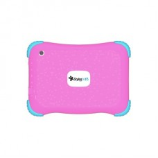 Stylos TARIS KIDS Tablet