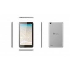 Stylos STTA3G2S Tablet