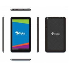 Stylos STTA116B Tablet