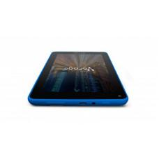 VORAGO PAD-7-V5-BL Tablet