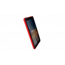VORAGO PAD-7-V5-RD Tablet