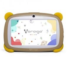 VORAGO PAD-7-KIDS-BN Tableta