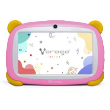 VORAGO PAD-7-KIDS-PK Tableta