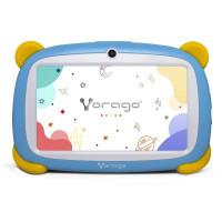 VORAGO PAD-7-KIDS-BL Tableta