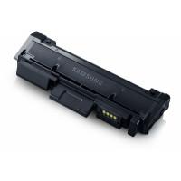 HP S Print SU845A - MLT-D116S Tóner