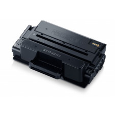 SAMSUNG S Print SU902A - MLT-D203L Tóner
