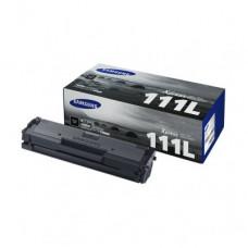 HP SU803A - MLT-D111L/XAX Tóner