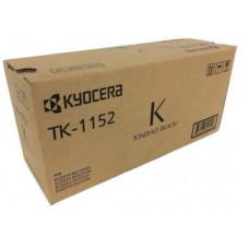 KYOCERA TK-1152 Tóner