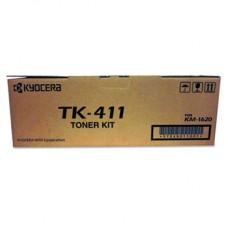 KYOCERA TK-411 Tóner